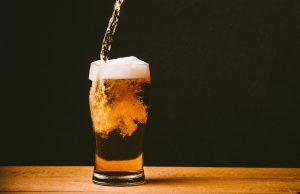 Het beste biertje in Breda