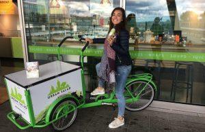 groene smoothies in Utrecht