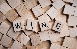 3x apps voor de echte wijnliefhebber