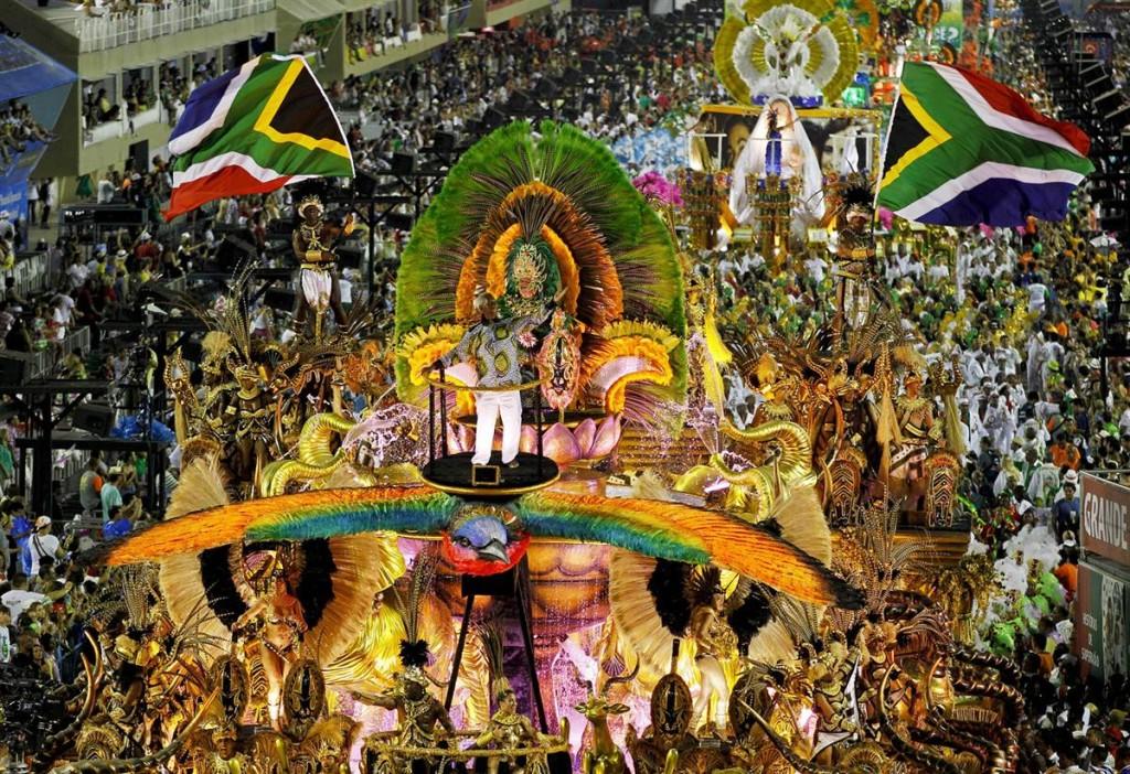 ss-120221-carnival-global-04.ss_full
